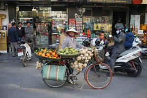 Wednesday - Hanoi53
