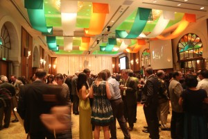 2014 Mar 17 - Irish Reception95