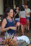 2014 June 07 - party03