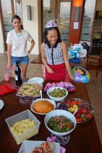 2014 June 07 - party20