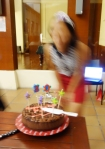 2014 June 07 - party31