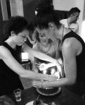 2014 June 07 - party37