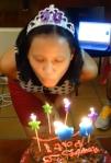 2014 June 07 - party42