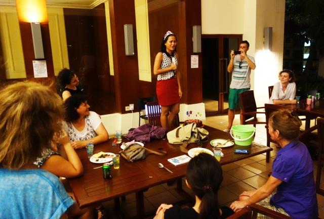 2014 June 07 - party47