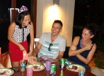 2014 June 07 - party52