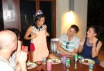 2014 June 07 - party54