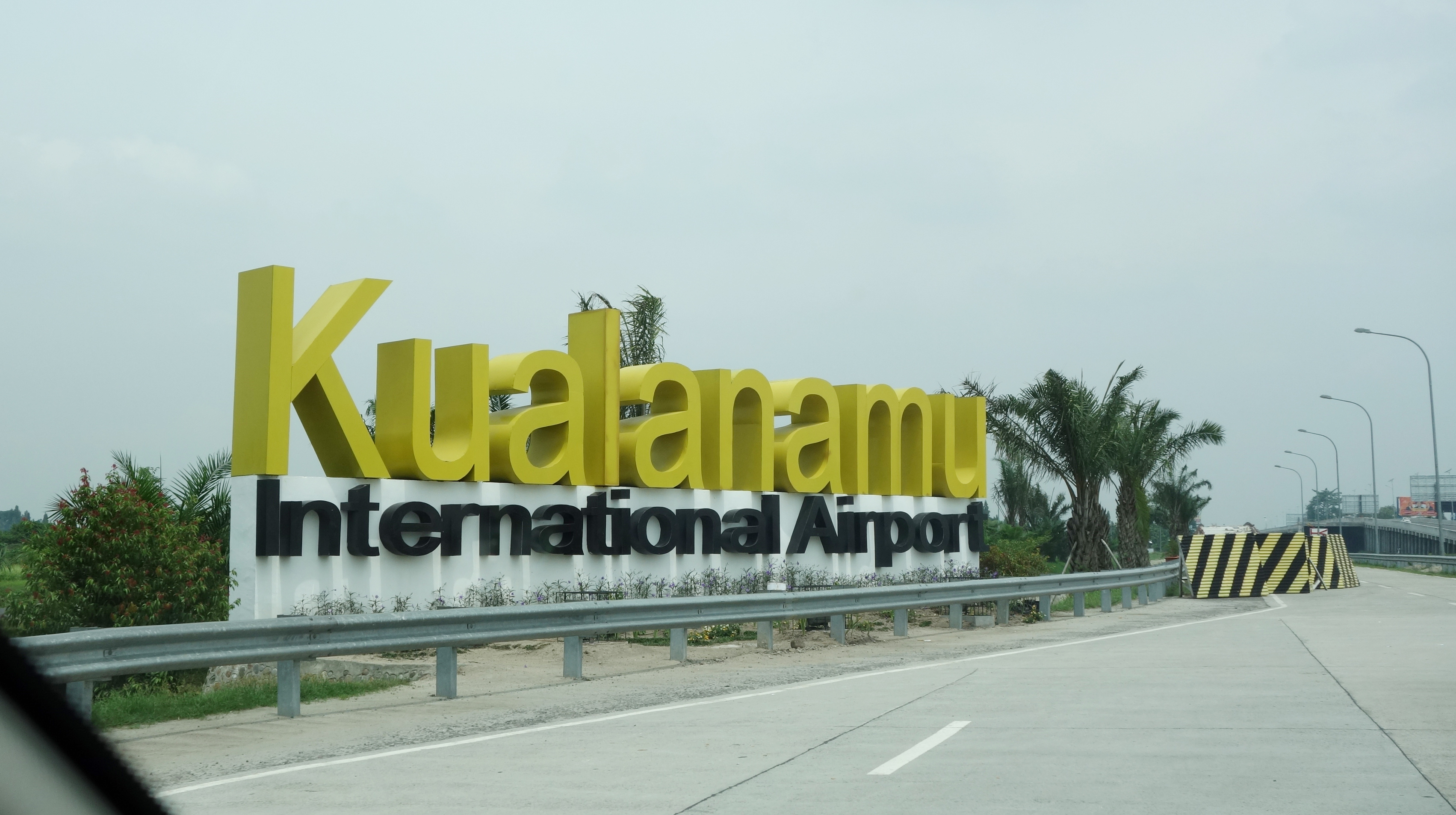 Airport taxi from KLIA to KLCC | Tips | Wonderful Malaysia