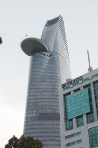 2014 May 22 - Saigon architecture08