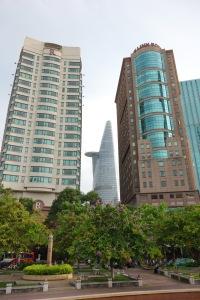 2014 May 22 - Saigon architecture12