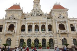 2014 May 22 - Saigon architecture16