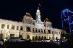 2014 May 22 - Saigon architecture19