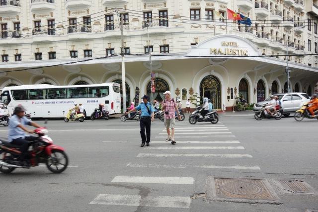 2014 May 22 - Saigon streets04