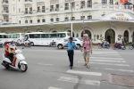 2014 May 22 - Saigon streets05