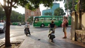 2014 May 22 - Saigon streets10