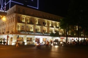 2014 May 22 - Saigon streets22