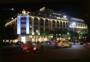 2014 May 22 - Saigon streets25