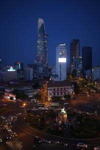 2014 May 23 - cityscape04