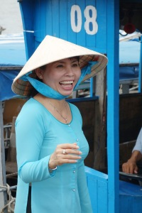 2014 May 23 - Mekong Delta tour09