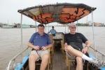 2014 May 23 - Mekong Delta tour10