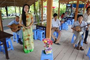 2014 May 23 - Mekong Delta tour34