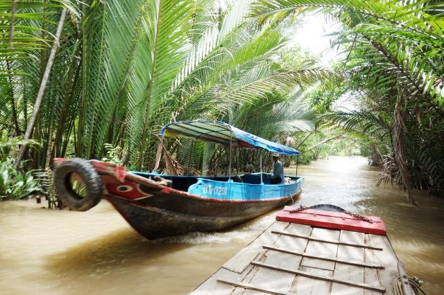 2014 May 23 - Mekong Delta tour64