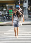 2014 May 23 - people10
