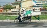 2014 May 23 - Saigon streets25