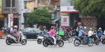 2014 May 23 - Saigon streets58