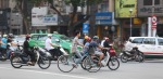 2014 May 23 - Saigon streets59