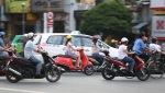 2014 May 23 - Saigon streets60