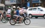 2014 May 23 - Saigon streets61