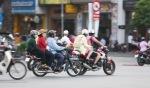 2014 May 23 - Saigon streets62
