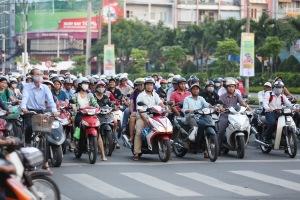 2014 May 23 - Saigon streets81
