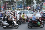 2014 May 23 - Saigon streets88