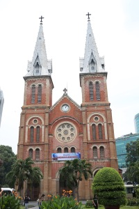 2014 May 24 - Cathedral2