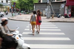 2014 May 24 - Saigon streets03