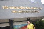 2014 May 24 - War Remnants Museum01