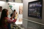 2014 May 24 - War Remnants Museum11