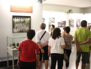 2014 May 24 - War Remnants Museum16