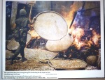 2014 May 24 - War Remnants Museum28