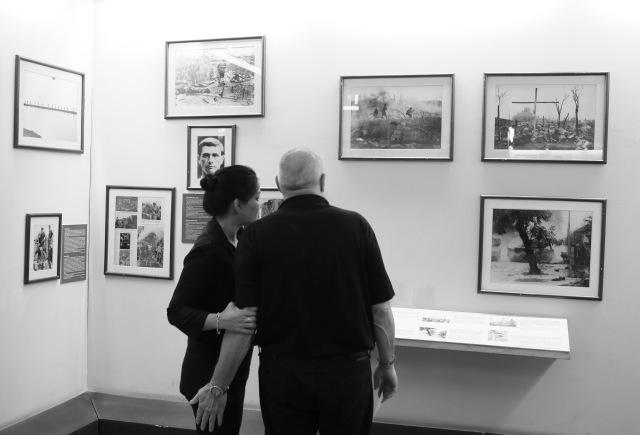 2014 May 24 - War Remnants Museum53