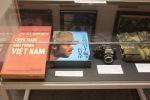 2014 May 24 - War Remnants Museum54