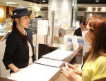 June 10 - Shibuya area24