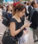 June 10 - Shibuya scramble crossing03cropped