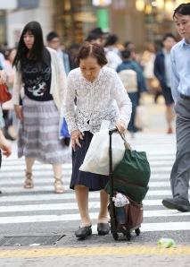 June 10 - Shibuya scramble crossing103