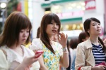 June 10 - Shibuya scramble crossing114