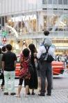 June 10 - Shibuya scramble crossing125