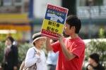 June 10 - Shibuya scramble crossing28