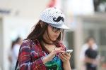 June 10 - Shibuya scramble crossing30