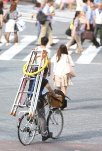 June 10 - Shibuya scramble crossing37cropped
